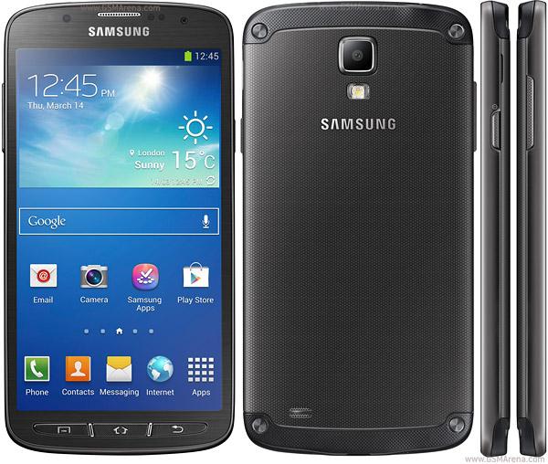 Mans pirmais mobilais telefons, vai kādi telefoni man ir bijuši - Page 2 40121-0-1373440251